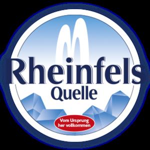 RheinfelsQuellen